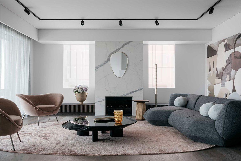 Tips To Choose Best Interior Designers